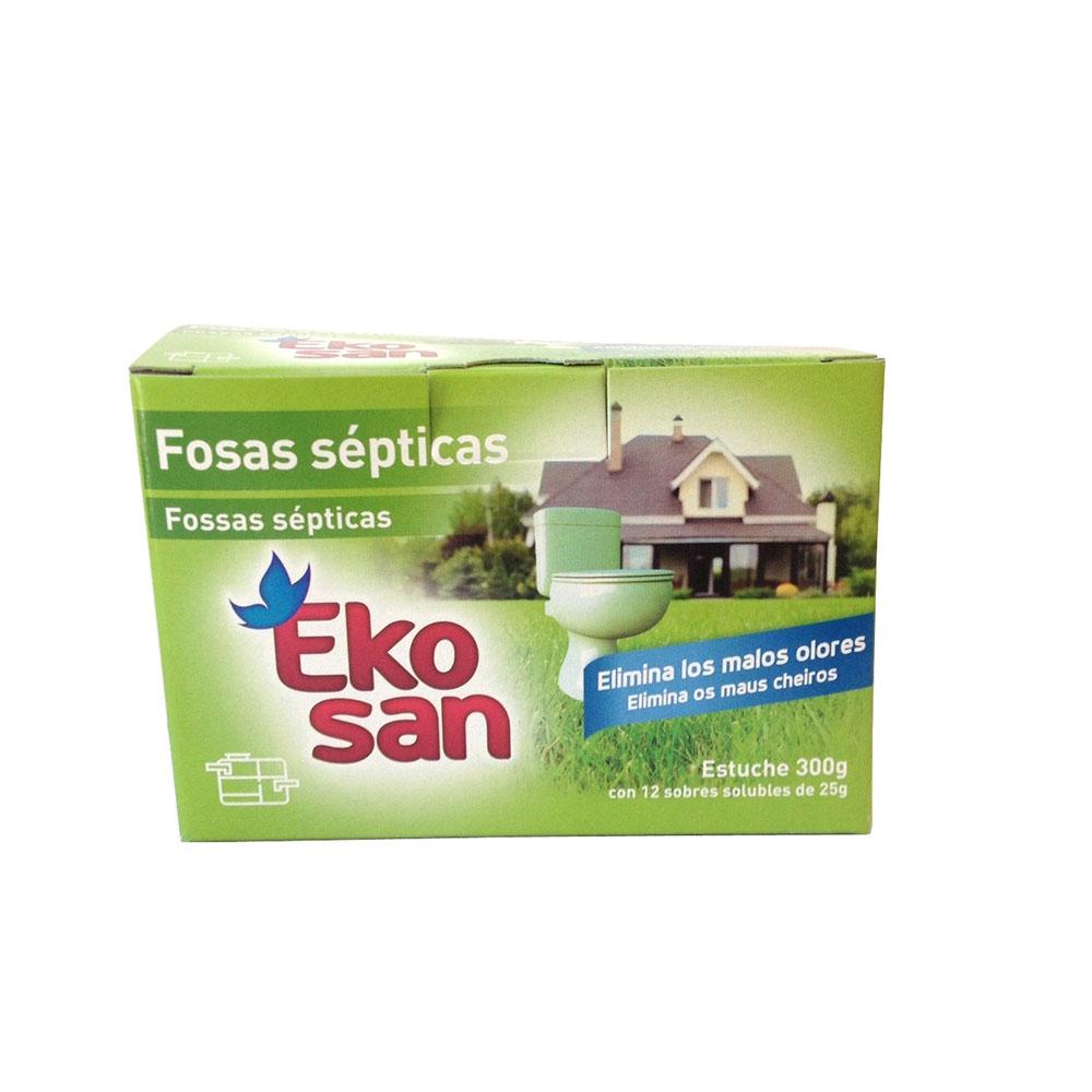 Fosas s pticas mpl - Productos para fosas septicas ...