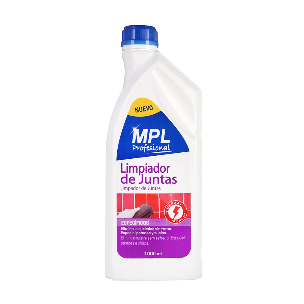 Joint cleaner 1l mpl for Limpiador de juntas