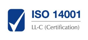 Logo_IDO 14001